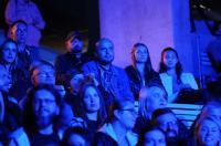 KFPP Opole 2021 - Scena Alternatywna TVP Kultura - 8687_kfpp_alternatywa_24opole_0089.jpg