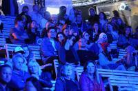 KFPP Opole 2021 - Scena Alternatywna TVP Kultura - 8687_kfpp_alternatywa_24opole_0090.jpg