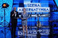 KFPP Opole 2021 - Scena Alternatywna TVP Kultura - 8687_kfpp_alternatywa_24opole_0099.jpg