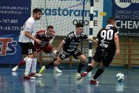 Dreman Futsal 6:1 LSSS Team Lębork - 8688_img_2222_1001.jpg