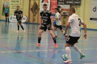 Dreman Futsal 6:1 LSSS Team Lębork - 8688_img_2222_1005.jpg