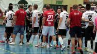 Dreman Futsal 6:1 LSSS Team Lębork - 8688_img_2222_1201.jpg