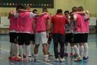 Dreman Futsal 6:1 LSSS Team Lębork - 8688_img_2222_632.jpg