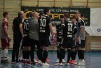 Dreman Futsal 6:1 LSSS Team Lębork - 8688_img_2222_637.jpg