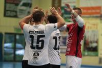 Dreman Futsal 6:1 LSSS Team Lębork - 8688_img_2222_641.jpg