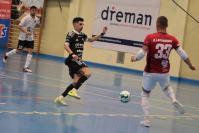 Dreman Futsal 6:1 LSSS Team Lębork - 8688_img_2222_651.jpg