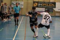 Dreman Futsal 6:1 LSSS Team Lębork - 8688_img_2222_658.jpg