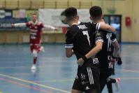 Dreman Futsal 6:1 LSSS Team Lębork - 8688_img_2222_672.jpg