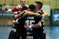 Dreman Futsal 6:1 LSSS Team Lębork - 8688_img_2222_678.jpg