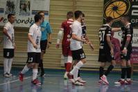 Dreman Futsal 6:1 LSSS Team Lębork - 8688_img_2222_705.jpg