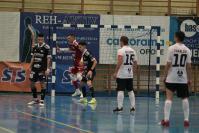 Dreman Futsal 6:1 LSSS Team Lębork - 8688_img_2222_706.jpg