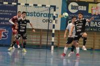 Dreman Futsal 6:1 LSSS Team Lębork - 8688_img_2222_708.jpg