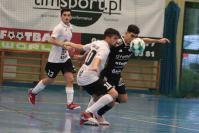 Dreman Futsal 6:1 LSSS Team Lębork - 8688_img_2222_711.jpg