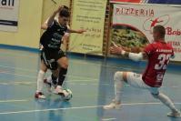 Dreman Futsal 6:1 LSSS Team Lębork - 8688_img_2222_728.jpg