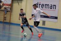Dreman Futsal 6:1 LSSS Team Lębork - 8688_img_2222_789.jpg