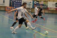 Dreman Futsal 6:1 LSSS Team Lębork - 8688_img_2222_792.jpg