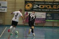 Dreman Futsal 6:1 LSSS Team Lębork - 8688_img_2222_802.jpg
