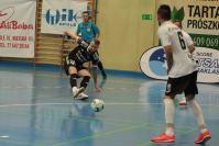 Dreman Futsal 6:1 LSSS Team Lębork - 8688_img_2222_805.jpg