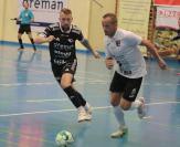 Dreman Futsal 6:1 LSSS Team Lębork - 8688_img_2222_818.jpg