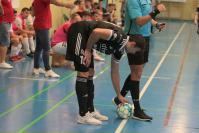 Dreman Futsal 6:1 LSSS Team Lębork - 8688_img_2222_819.jpg