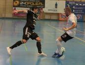 Dreman Futsal 6:1 LSSS Team Lębork - 8688_img_2222_821.jpg