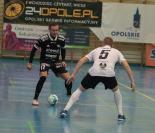 Dreman Futsal 6:1 LSSS Team Lębork - 8688_img_2222_824.jpg