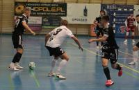 Dreman Futsal 6:1 LSSS Team Lębork - 8688_img_2222_826.jpg