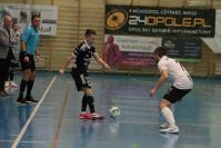 Dreman Futsal 6:1 LSSS Team Lębork - 8688_img_2222_828.jpg