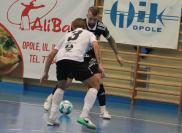 Dreman Futsal 6:1 LSSS Team Lębork - 8688_img_2222_837.jpg