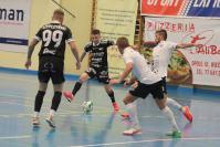 Dreman Futsal 6:1 LSSS Team Lębork - 8688_img_2222_849.jpg