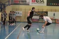 Dreman Futsal 6:1 LSSS Team Lębork - 8688_img_2222_871.jpg