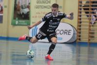 Dreman Futsal 6:1 LSSS Team Lębork - 8688_img_2222_873.jpg