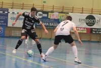 Dreman Futsal 6:1 LSSS Team Lębork - 8688_img_2222_879.jpg