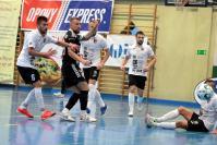 Dreman Futsal 6:1 LSSS Team Lębork - 8688_img_2222_895.jpg