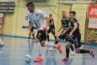 Dreman Futsal 6:1 LSSS Team Lębork - 8688_img_2222_896.jpg