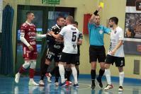 Dreman Futsal 6:1 LSSS Team Lębork - 8688_img_2222_917.jpg