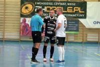 Dreman Futsal 6:1 LSSS Team Lębork - 8688_img_2222_924.jpg