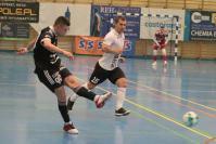 Dreman Futsal 6:1 LSSS Team Lębork - 8688_img_2222_932.jpg