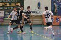 Dreman Futsal 6:1 LSSS Team Lębork - 8688_img_2222_936.jpg