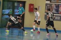 Dreman Futsal 6:1 LSSS Team Lębork - 8688_img_2222_937.jpg