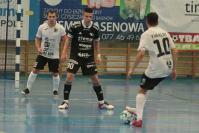 Dreman Futsal 6:1 LSSS Team Lębork - 8688_img_2222_956.jpg
