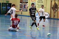 Dreman Futsal 6:1 LSSS Team Lębork - 8688_img_2222_967.jpg