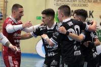 Dreman Futsal 6:1 LSSS Team Lębork - 8688_img_2222_988.jpg
