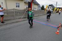 VI Rodzinne podbiegi w Komprachcicach - 8690_foto_24opole_0289.jpg