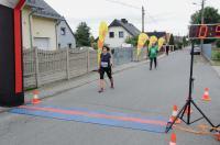 VI Rodzinne podbiegi w Komprachcicach - 8690_foto_24opole_0294.jpg