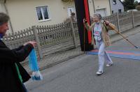VI Rodzinne podbiegi w Komprachcicach - 8690_foto_24opole_0320.jpg