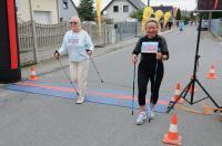 VI Rodzinne podbiegi w Komprachcicach - 8690_foto_24opole_0324.jpg