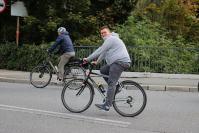 II Rajd Rowerowy w Opolu - 8691_foto_24opole_0097.jpg