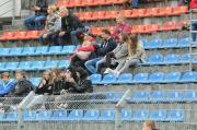 Odra Opole 2:0 Stomil Olsztyn