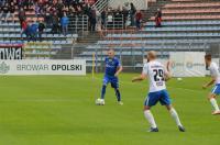 Odra Opole 2:0 Stomil Olsztyn - 8692_foto_24opole_0405.jpg